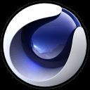 CINEMA 4D Studio(三维建模渲染)S25.010 免费版