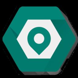 Fake Location(虚拟定位软件)v1.2.1.8 安卓解锁专业版