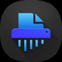 AweEraser Enterprise(数据删除软件)v4.6免费版