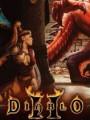 暗黑破坏神2重制版破解版下载-《暗黑破坏神2重制版》免安装离线版
