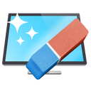 DoYourData Super Eraser(文件删除软件)v6.5 免费版