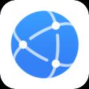 华为浏览器v11.0.5.300 官方pc版