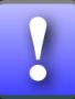 Play!模拟器(开源PlayStation2模拟器)v0.39 中文免费版