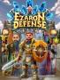 埃扎隆防御修改器下载-埃扎隆防御修改器 +4 免费版