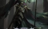 《开拓者正义之怒》游戏天使之光技能有什么作用效果