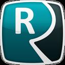 Registry Reviver(注册表优化工具)v4.23.0.10免费版