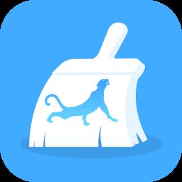 雪豹速清app(自动清理手机垃圾软件)v1.5.2 安卓版