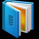 ImageRanger Pro Edition(图形查看器)v1.8.3免费版