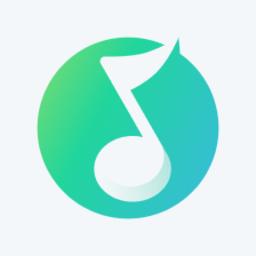 小米音乐(QQ音乐小米定制版)v4.0.0.1 安卓版