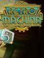 复古机械城修改器下载-复古机械城修改器 +6 免费版