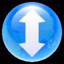 LIII BitTorrent Client(BT下载工具)v0.1.1.10免费版