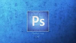Adobe Photoshop下载,PhotoShop破解版,PhotoShop手机版下载