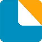 BarTender(条码标签打印软件)v11.2免费版