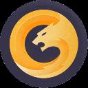 野豹游戏加速器(野豹加速器)v1.0.0.1官方免费版