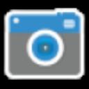 Screenphoto(电脑截图软件)v6.1 免费版