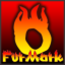 FurMark(GPU显卡测试)v1.26 免费版