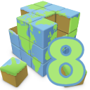 Quick 'n Easy Web Builder(html网页编辑器)v8.2免费版