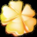 Amazing Slideshow Maker(幻灯片制作)v4.6免费版