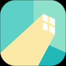 好好住app(千万屋主分享真实装修效果图)v5.0.0 安卓版