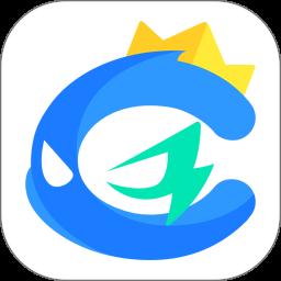 CC直播app下载-网易CC直播v3.7.1.474195 安卓版
