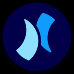 Niagara Launcher(第三方安卓启动器)v1.2.1 安卓内购版