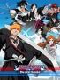 死神Brave Souls修改器下载-死神Brave Souls修改器 +5 免费版