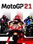 世界摩托大奖赛21破解版下载-《世界摩托大奖赛21》免安装中文版