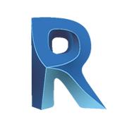 Revit(BIM模型设计软件)2022.1免费版