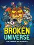残缺宇宙修改器下载-残缺宇宙修改器 +18 免费版