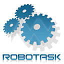 RoboTask(虚拟封装软件)v8.3.3.1047 中文破解版