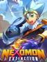 Nexomon灭绝修改器下载-Nexomon灭绝修改器 +8 免费版