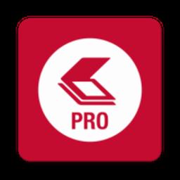 ABBYY FineScanner Pro(OCR识别软件)v7.1.0.3 安卓破解版
