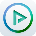 完美视频播放器下载-完美视频播放器v7.9.3 安卓版
