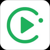 OPlayer播放器(手机万能视频播放器)v5.00.20 安卓版