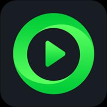 快码万能播放器(FvPlayer播放器)v2.9.2 安卓版