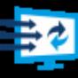 Macrium Site Manager(站点管理器)v7.3.5920 免费版