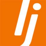 LabelJoy(条码打印软件)v6.21.06.09 免费版