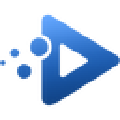 GiliSoft SlideShow Maker(幻灯片制作)v12.0 免费版