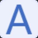 阿里云盘小白羊版v2.9.24 绿色mac版