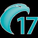 Readiris Corporate(OCR文字识别软件)v17.4.126 中文破解版