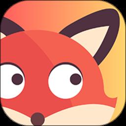 Nico 7.2.1