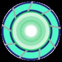 彩虹工具箱v2.0.2 免费版
