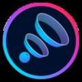 Boom3D(3D环绕音效增强软件)v1.2.3 免费版