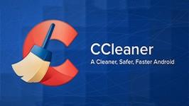 CCleaner下载,CCleaner破解版下载,CCleaner垃圾清理工具下载