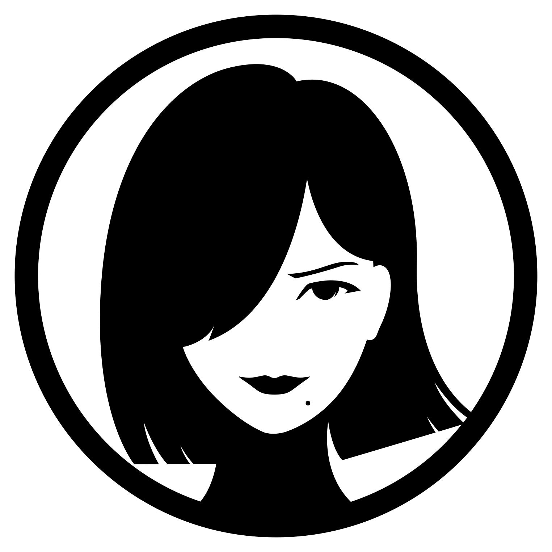 Effie写作软件v1.8 官方免费版