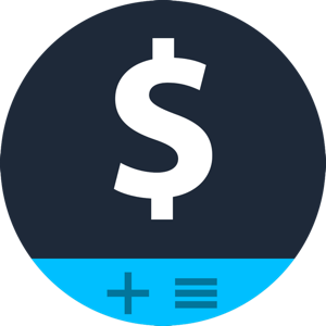 DayRate(货币汇率转换工具)v2.3 Mac 中文破解版