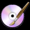 DVDStyler(DVD光盘制作工具)v3.2 免费版