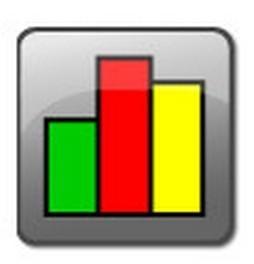 NetWorx(流量统计工具)v6.2.10 免费版