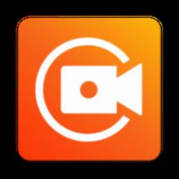 XRecorder(录屏大师)v2.0.1.1 安卓解锁版
