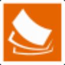 Duplicate File Finder Pro(重复文件查找器)v2021.03免费版